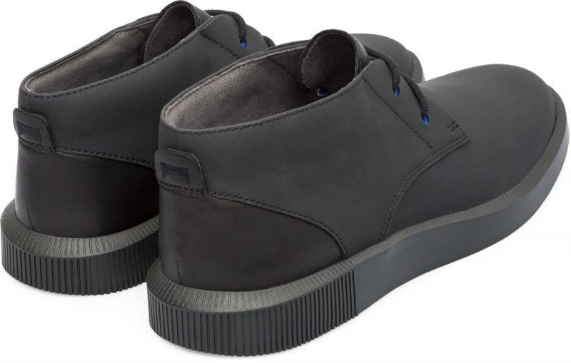 Ботинки для мужчин Camper Bill AM698 купить обувь, 2017