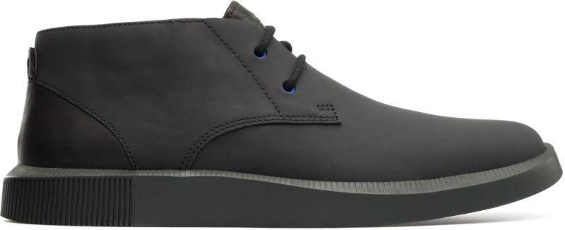 Ботинки для мужчин Camper Bill AM698 продажа, 2017