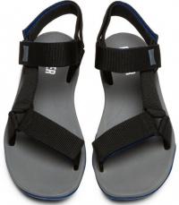Сандалии для мужчин Camper Match AM701 размеры обуви, 2017