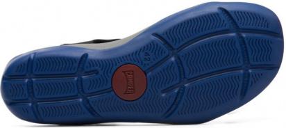 Сандалии для мужчин Camper Match AM701 брендовая обувь, 2017