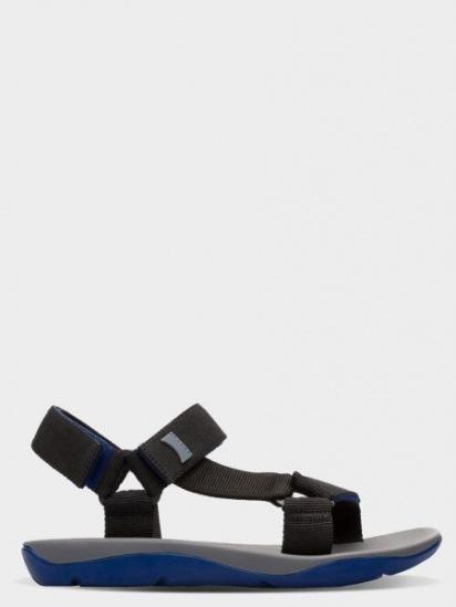 Сандалии для мужчин Camper Match AM701 модная обувь, 2017