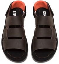 Сандалии для мужчин Camper Oruga Sandal AM706 купить в Интертоп, 2017