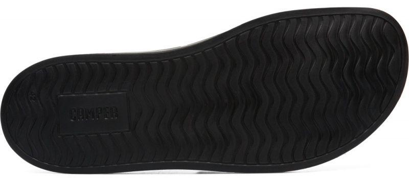 Сандалии для мужчин Camper Spray AM715 купить обувь, 2017