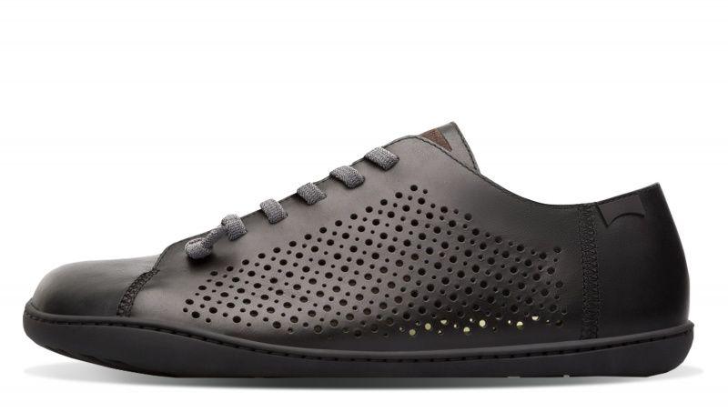 Полуботинки для мужчин Camper TWS AM716 купить обувь, 2017