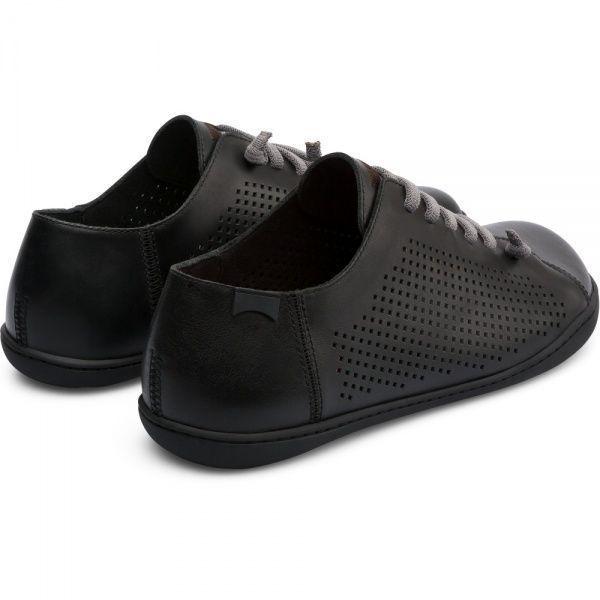 Полуботинки для мужчин Camper TWS AM716 размеры обуви, 2017