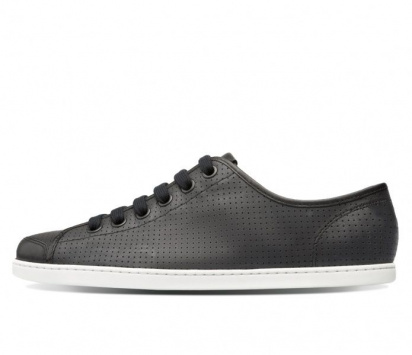 Полуботинки для мужчин Camper UNO AM718 купить обувь, 2017