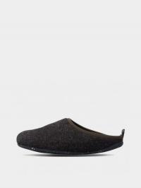 Тапки для мужчин Camper Wabi AM719 размеры обуви, 2017