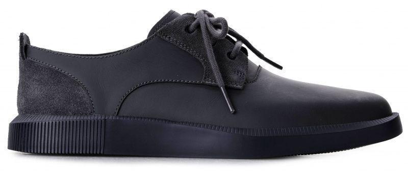 Полуботинки для мужчин Camper Bill AM721 купить обувь, 2017