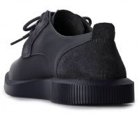 Полуботинки для мужчин Camper Bill AM721 размеры обуви, 2017