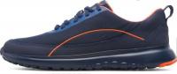 Кроссовки для мужчин Camper Canica AM722 брендовая обувь, 2017