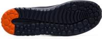 Кроссовки для мужчин Camper Canica AM722 размеры обуви, 2017