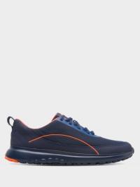 Кроссовки для мужчин Camper Canica AM722 купить обувь, 2017