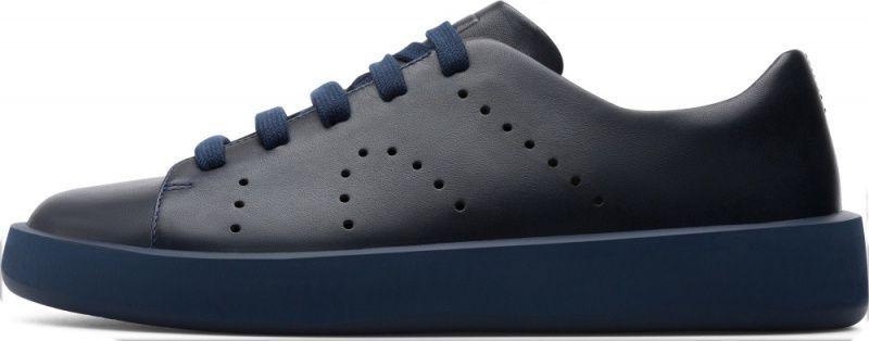 Полуботинки для мужчин Camper Courb AM723 размеры обуви, 2017