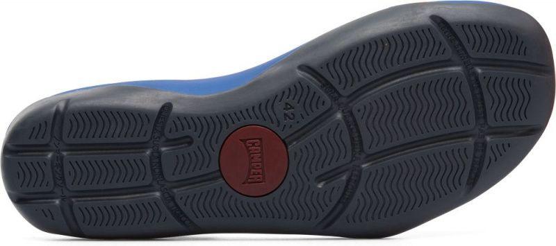 Сандалии для мужчин Camper Match AM727 купить обувь, 2017