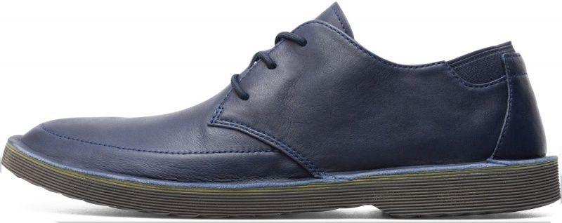 Туфли для мужчин Camper Morrys AM728 стоимость, 2017