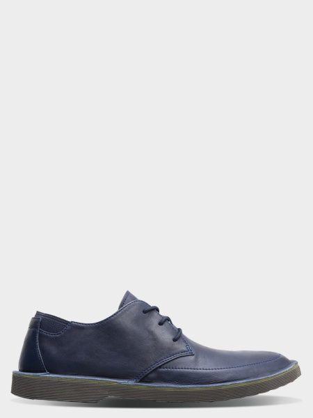Туфли для мужчин Camper Morrys AM728 продажа, 2017