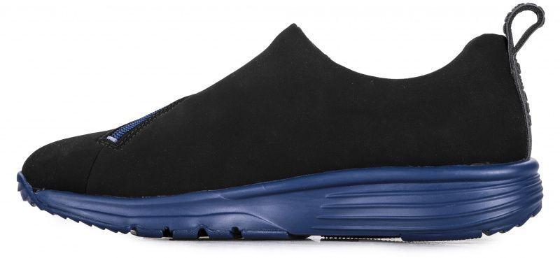 Кроссовки для мужчин Camper TWS AM736 модная обувь, 2017