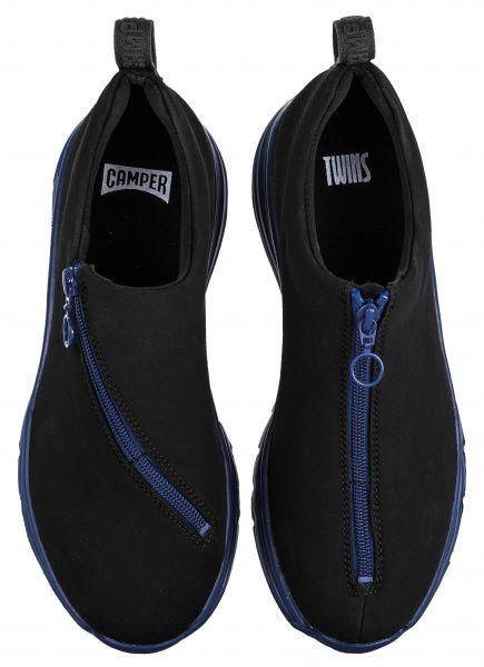 Кроссовки для мужчин Camper TWS AM736 брендовая обувь, 2017