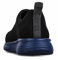 Кроссовки для мужчин Camper TWS AM736 , 2017