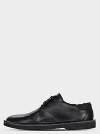 Туфли мужские Camper Morrys AM738 купить в Интертоп, 2017
