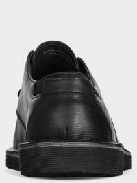 Туфли мужские Camper Morrys AM738 размеры обуви, 2017