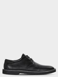 Туфли мужские Camper Morrys AM738 размерная сетка обуви, 2017