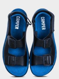Сандалии для мужчин Camper Oruga Sandal AM739 продажа, 2017