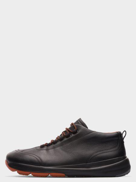 Ботинки для мужчин Camper Ergo AM743 стоимость, 2017
