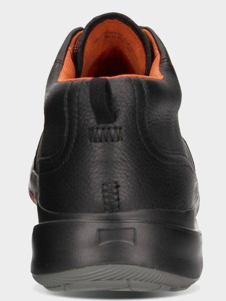 Ботинки для мужчин Camper Ergo AM743 модная обувь, 2017
