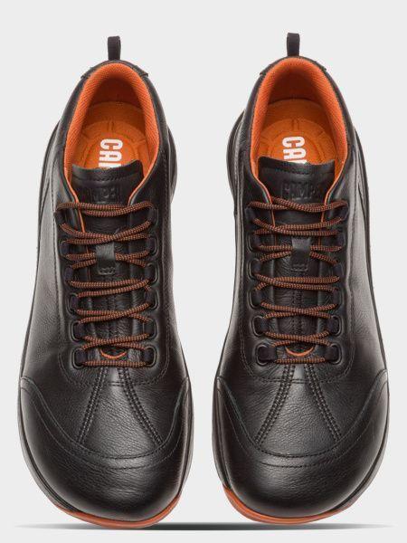Ботинки для мужчин Camper Ergo AM743 купить обувь, 2017