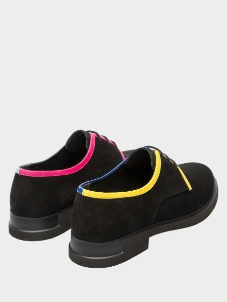 Полуботинки для женщин Camper TWS AM748 брендовая обувь, 2017