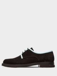 Полуботинки для женщин Camper TWS AM748 купить обувь, 2017