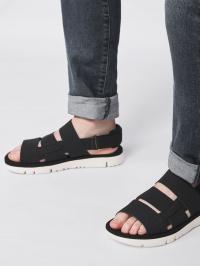 Camper  розмірна сітка взуття, 2017