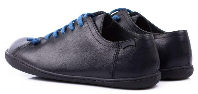 Camper Полуботинки  модель AM97 купить обувь, 2017