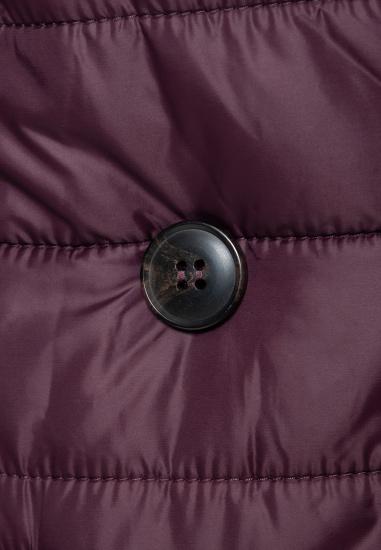 Легка куртка Arber модель AMW08.04.18 — фото 5 - INTERTOP