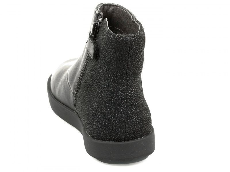 Ботинки для детей Camper AN137 размеры обуви, 2017