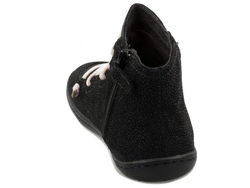 Ботинки для детей Camper AN140 размеры обуви, 2017