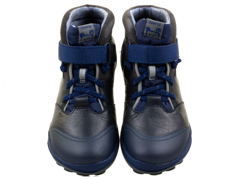Ботинки для детей Camper AN142 , 2017