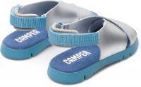 Сандалии для детей Camper AN150 размеры обуви, 2017
