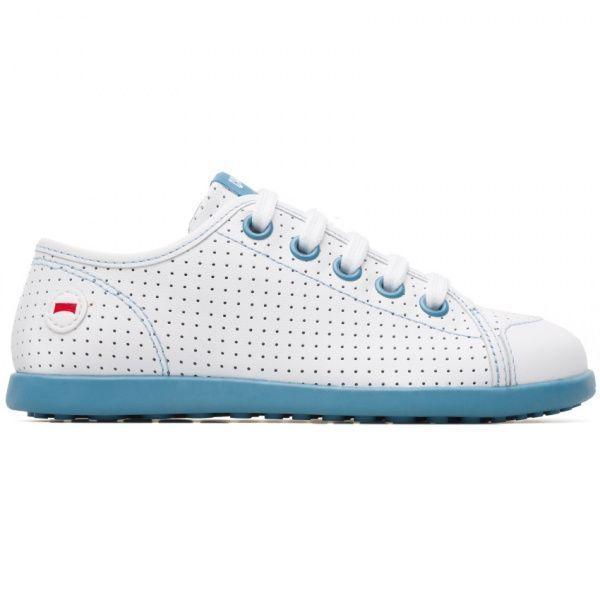 Кеды для детей Camper AN152 цена обуви, 2017