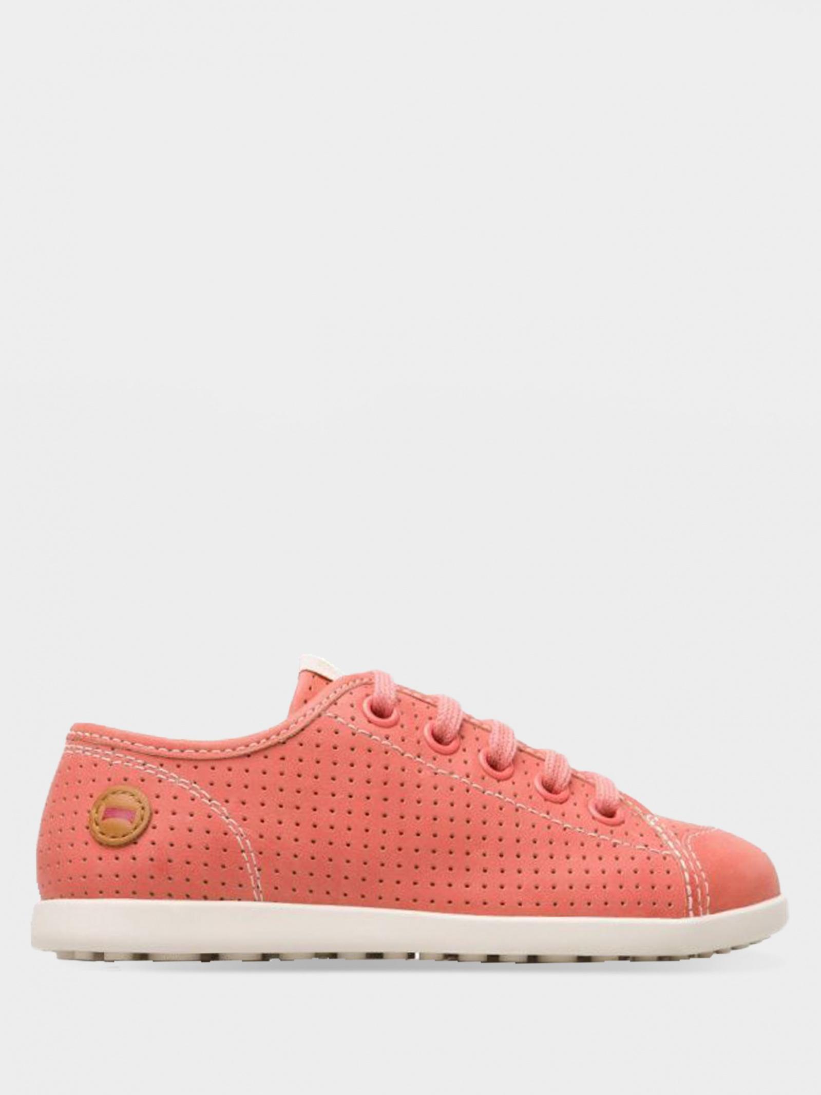Кеды для детей Camper AN153 цена обуви, 2017