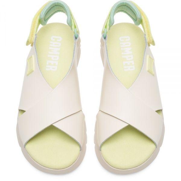 Сандалии детские Camper Mira Sandal Kids AN164 продажа, 2017