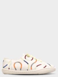 Полуботинки для детей Camper TWS Kids AN170 купить обувь, 2017