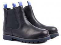 детская обувь Camper 37 размера, фото, intertop