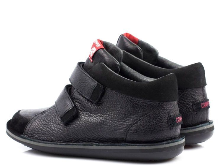 Camper Ботинки  модель AN78 размеры обуви, 2017