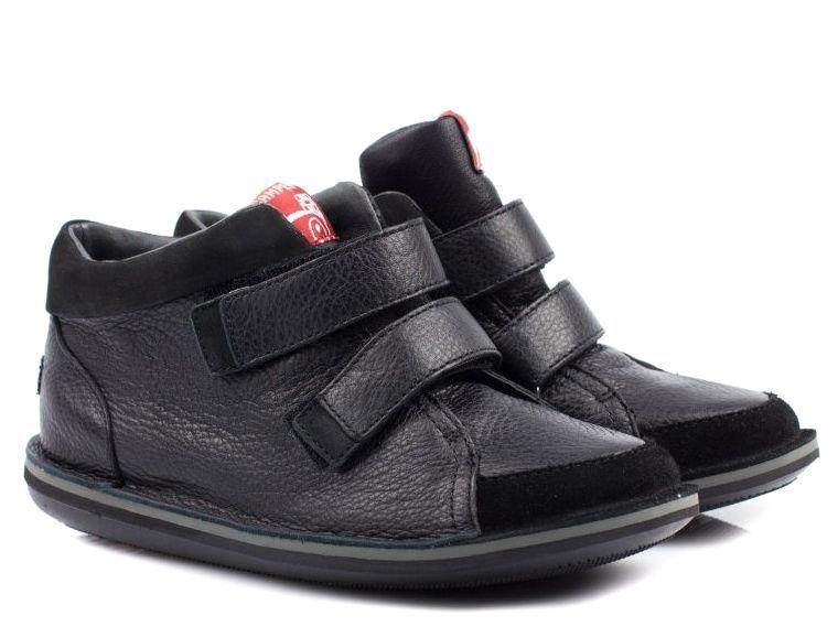 Camper Ботинки  модель AN78 цена обуви, 2017
