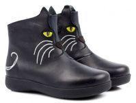 детская обувь Camper 29 размера, фото, intertop
