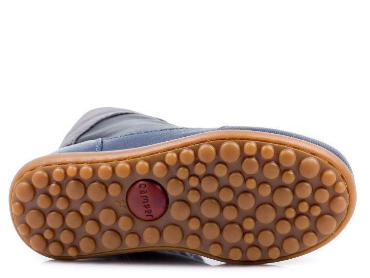 Ботинки  Camper модель AN82 приобрести, 2017