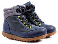 Ботинки Для мальчиков Camper, фото, intertop