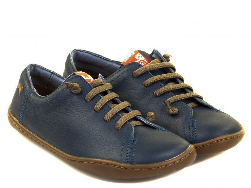 Camper Туфли  модель AN83, фото, intertop